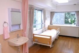 イリ船room